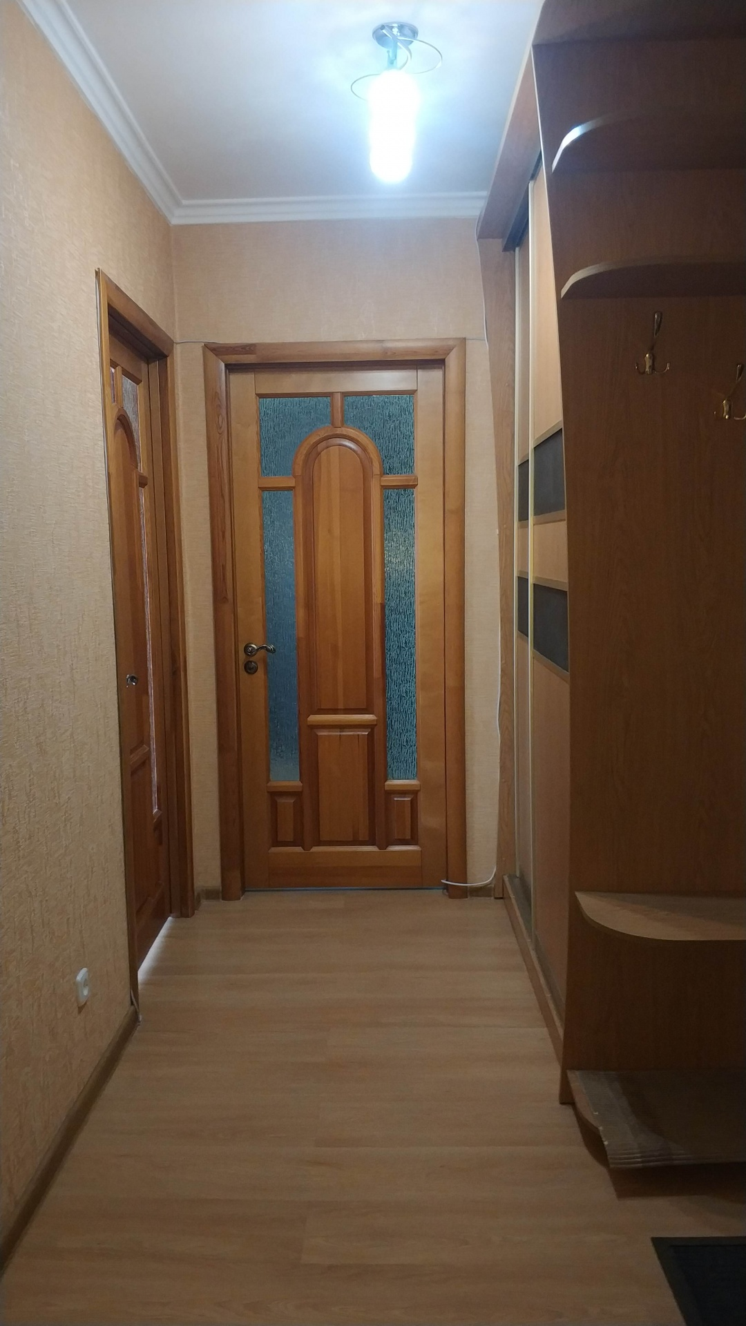 Квартира 2 комнатная в г. Майкоп район Восход