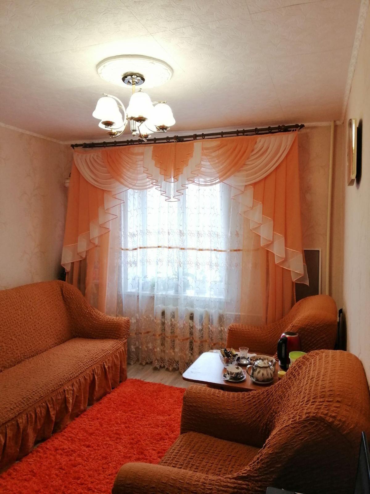 г. Владимир, Белоконской ул., 10, комната на продажу