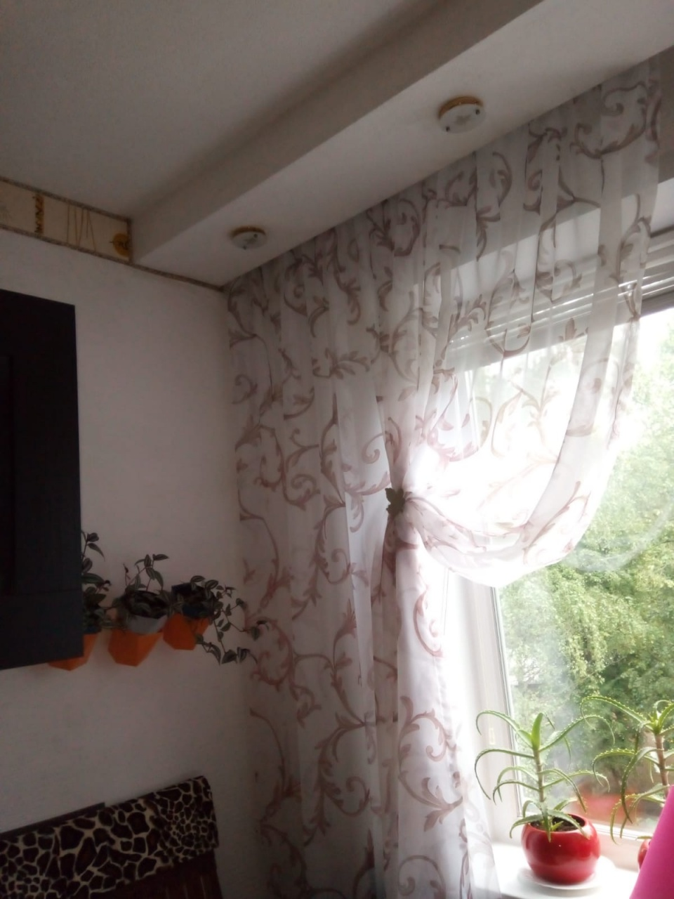 Продажа 2-комнатной квартиры Никиты Рыбакова ул., 18, Нижний Новгород