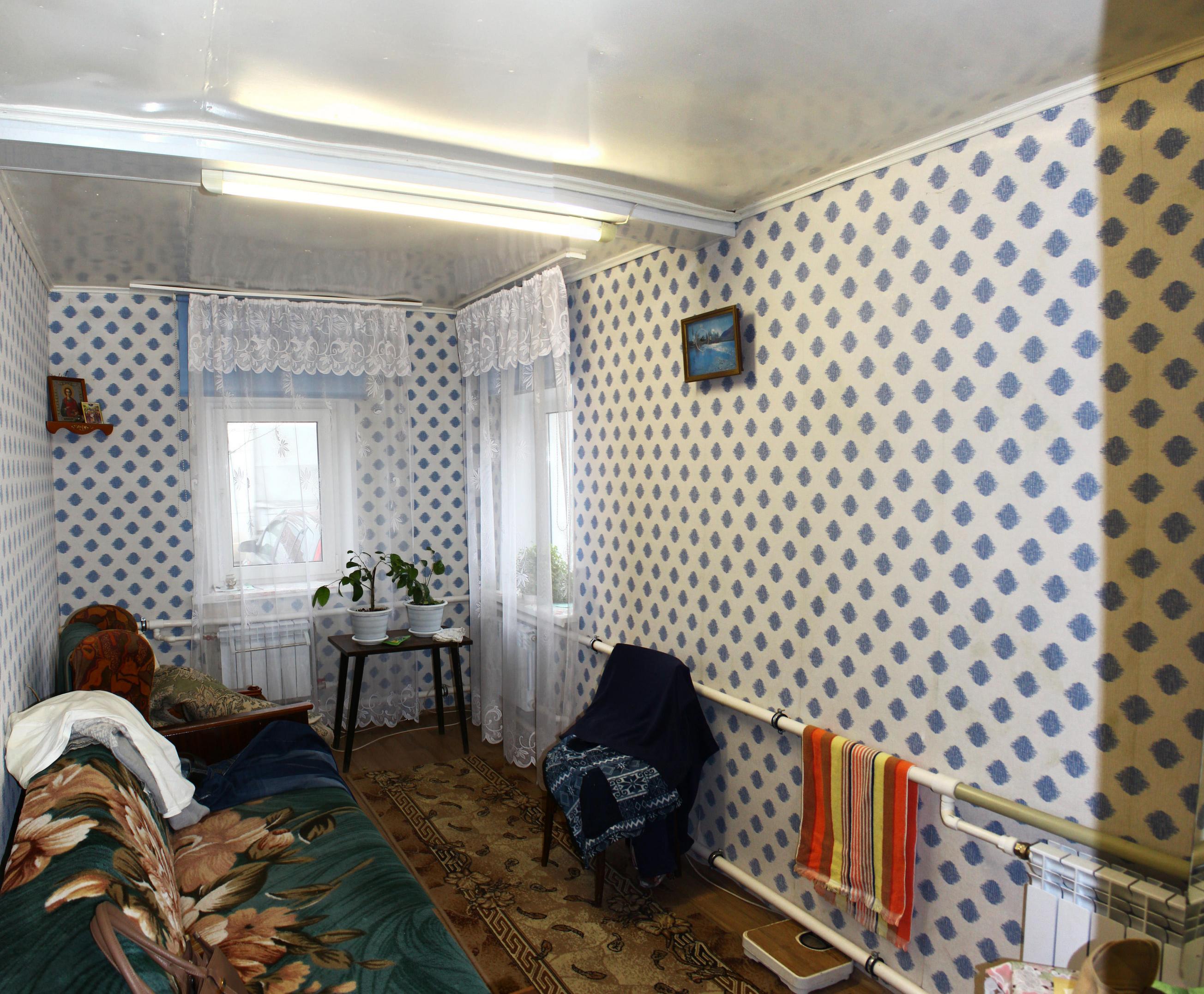 Продажа дома Лысогорская ул., 180, Нижний Новгород