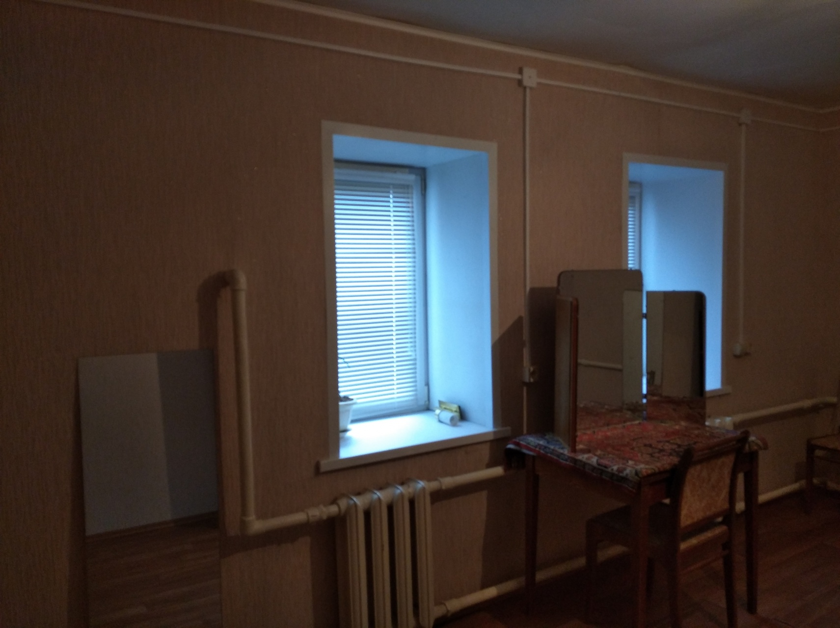 Продажа части дома Светлая ул., 12, Нижний Новгород