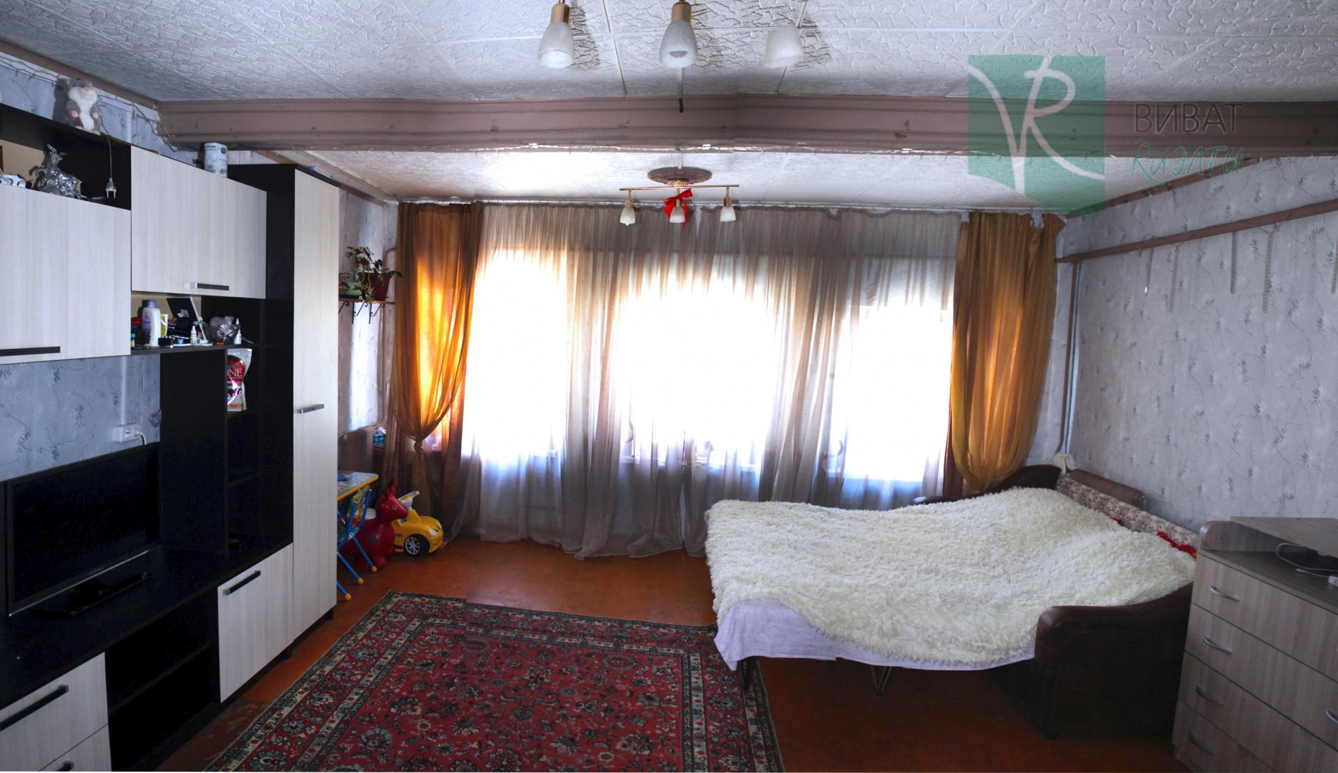 Продажа дома Беломорская ул., 35, Нижний Новгород