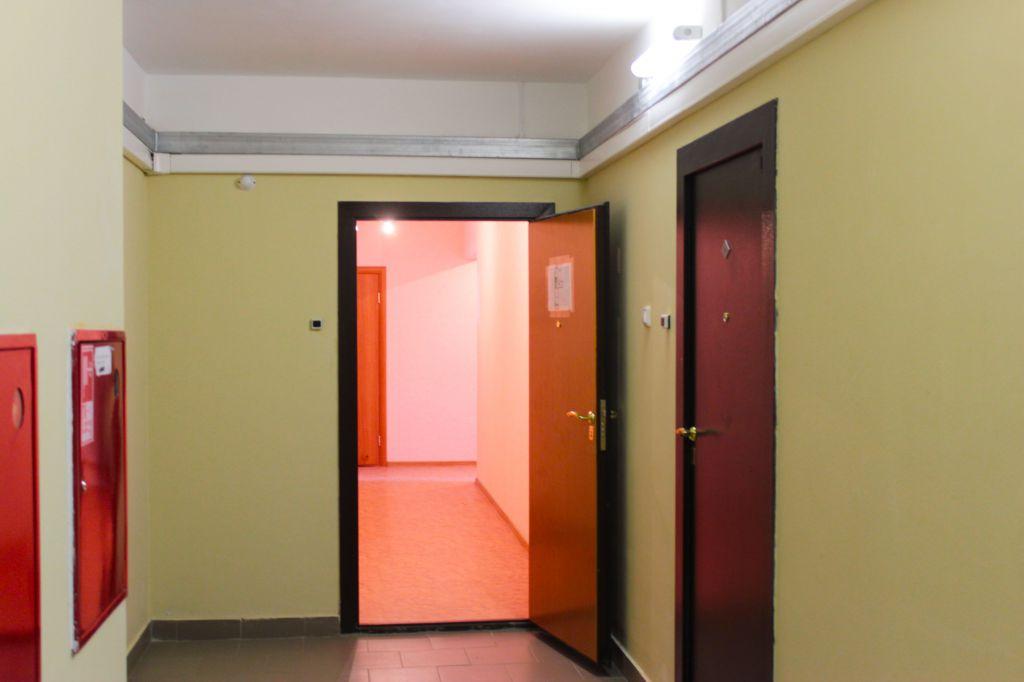 Продажа 2-комнатной квартиры Кораблестроителей проспект, 72, Нижний Новгород