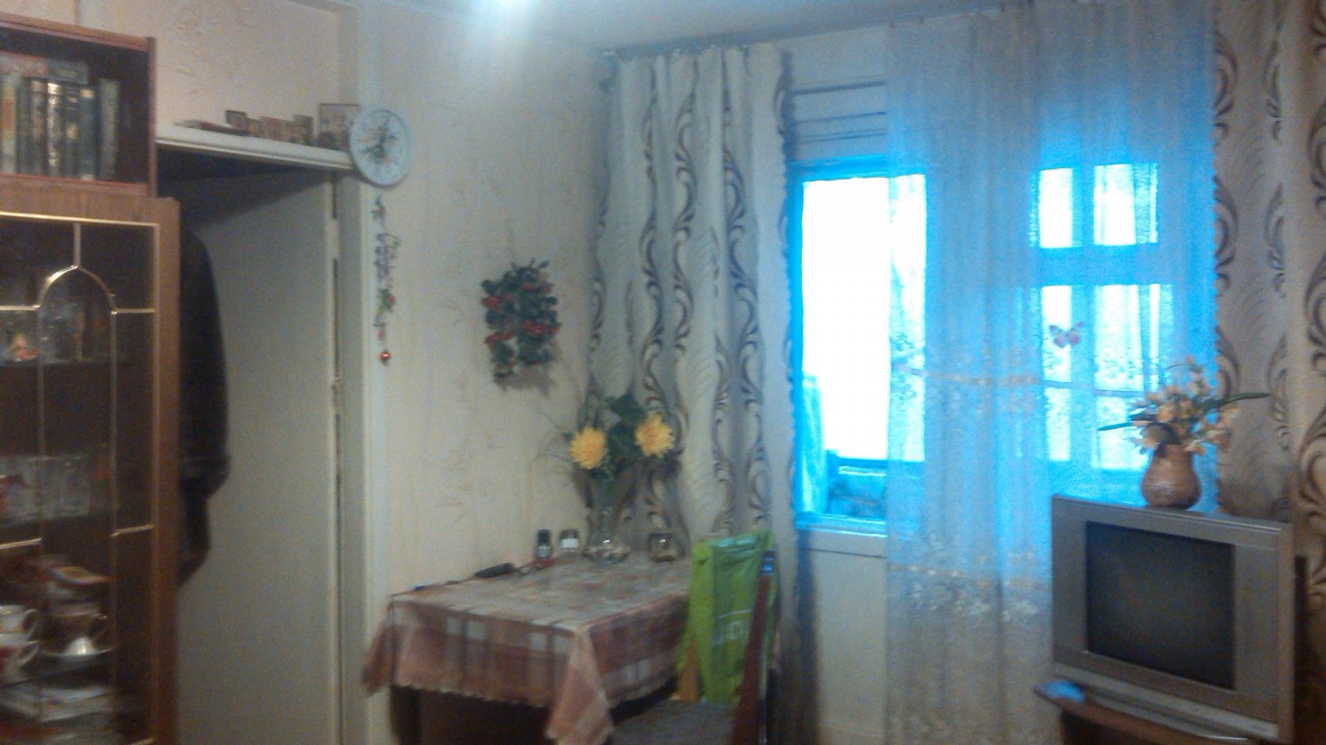 Продажа 2-комнатной квартиры Южное ш., 34, Нижний Новгород