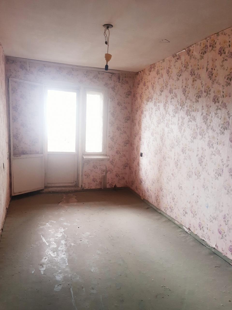 Продажа 3-комнатной квартиры Кораблестроителей проспект, 25, Нижний Новгород