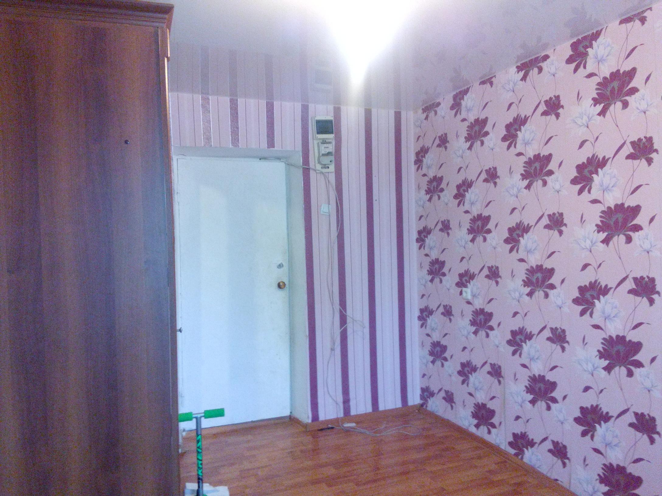 Продажа комнаты Щербакова ул., 19, Нижний Новгород