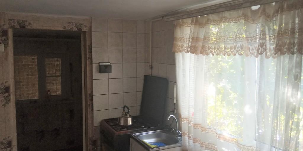 Дом в г. Майкоп район Маяк