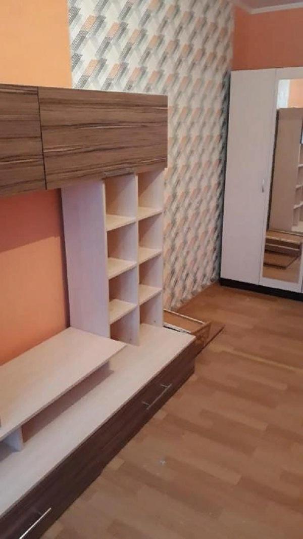 Продажа 2-комнатной квартиры, Саратов, 3-й Овсяной проезд,  5