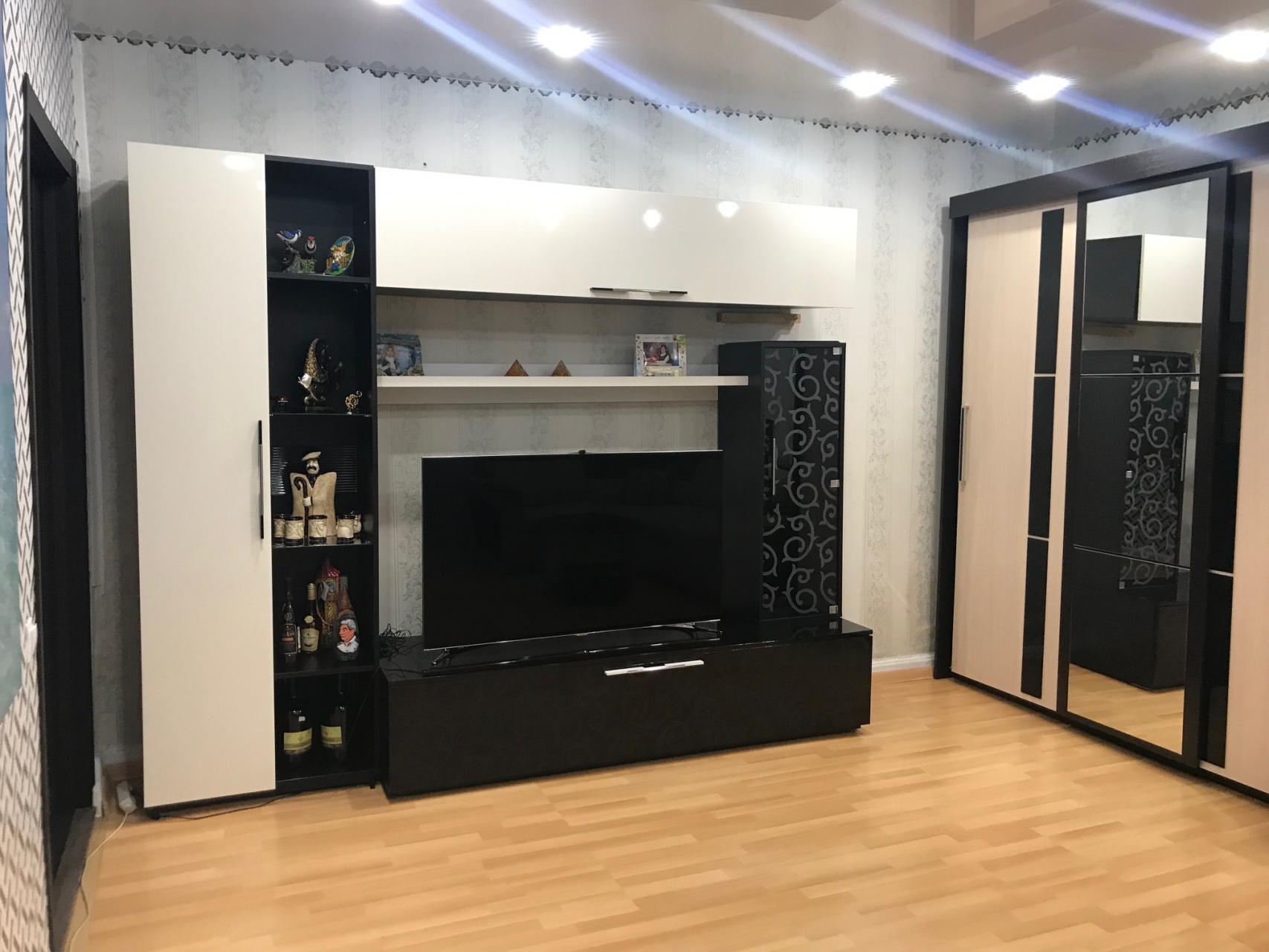 Продажа 1-комнатной квартиры Волочильная ул., 17, Нижний Новгород