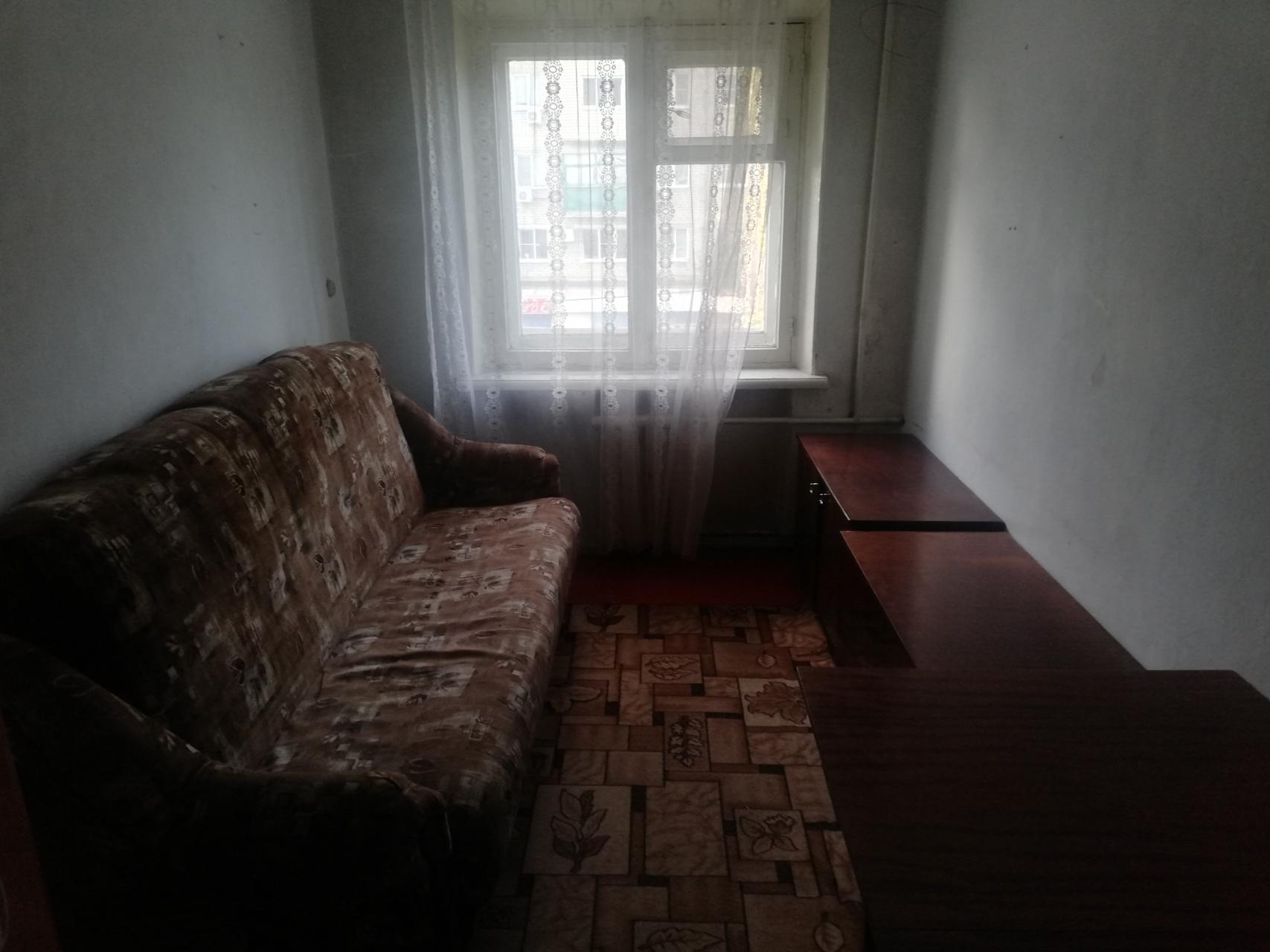 Богунская ул., 31
