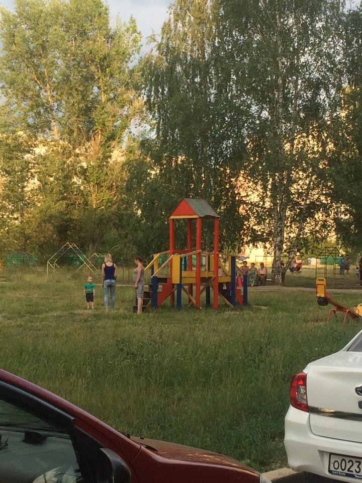 Продажа 1-комнатной квартиры Зайцева ул., 4, Нижний Новгород