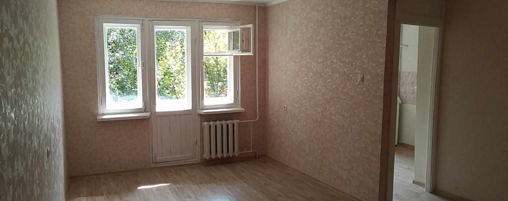г. Владимир, Белоконской ул., 17, 1-к. квартира на продажу