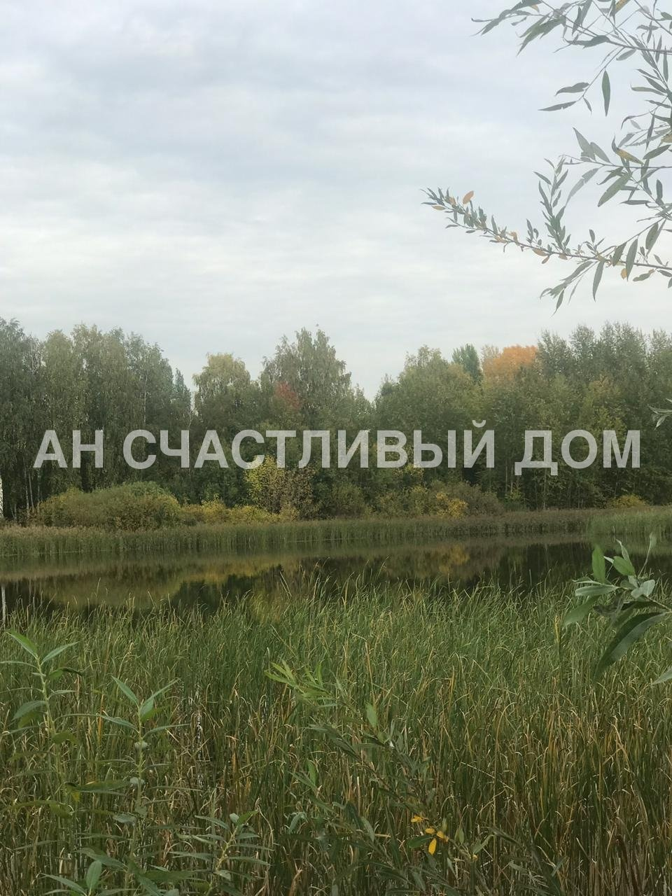 Продажа  участка Республика Татарстан, СТ Волга снт. (Шеланга с.)