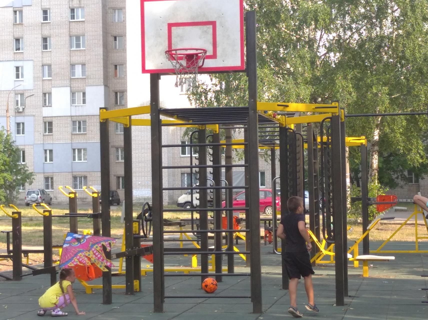Продажа 2-комнатной квартиры Зайцева ул, 4, Нижний Новгород