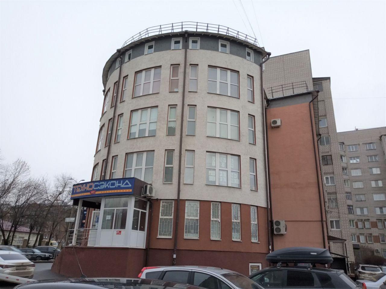 г. Владимир, Усти-на-Лабе, 16А,  на продажу
