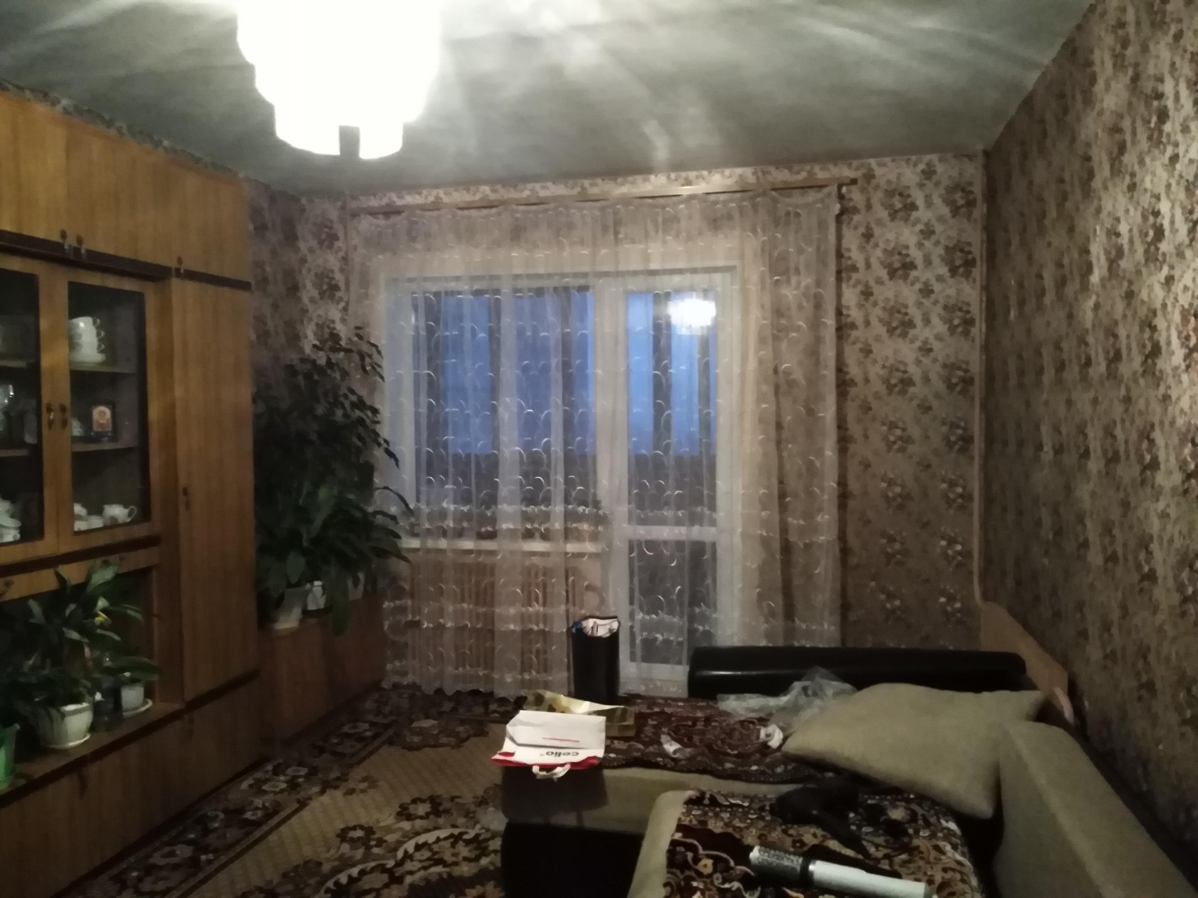 Космонавтов ул., 41