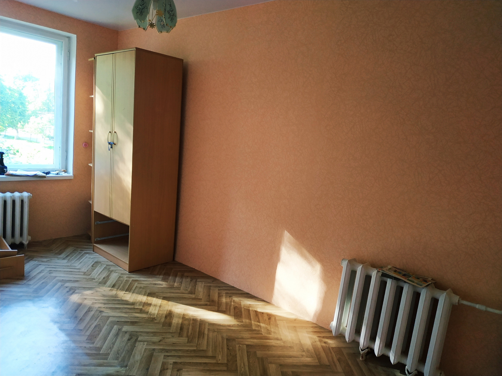 Продажа 2-комнатной квартиры Чаадаева ул., 12, Нижний Новгород
