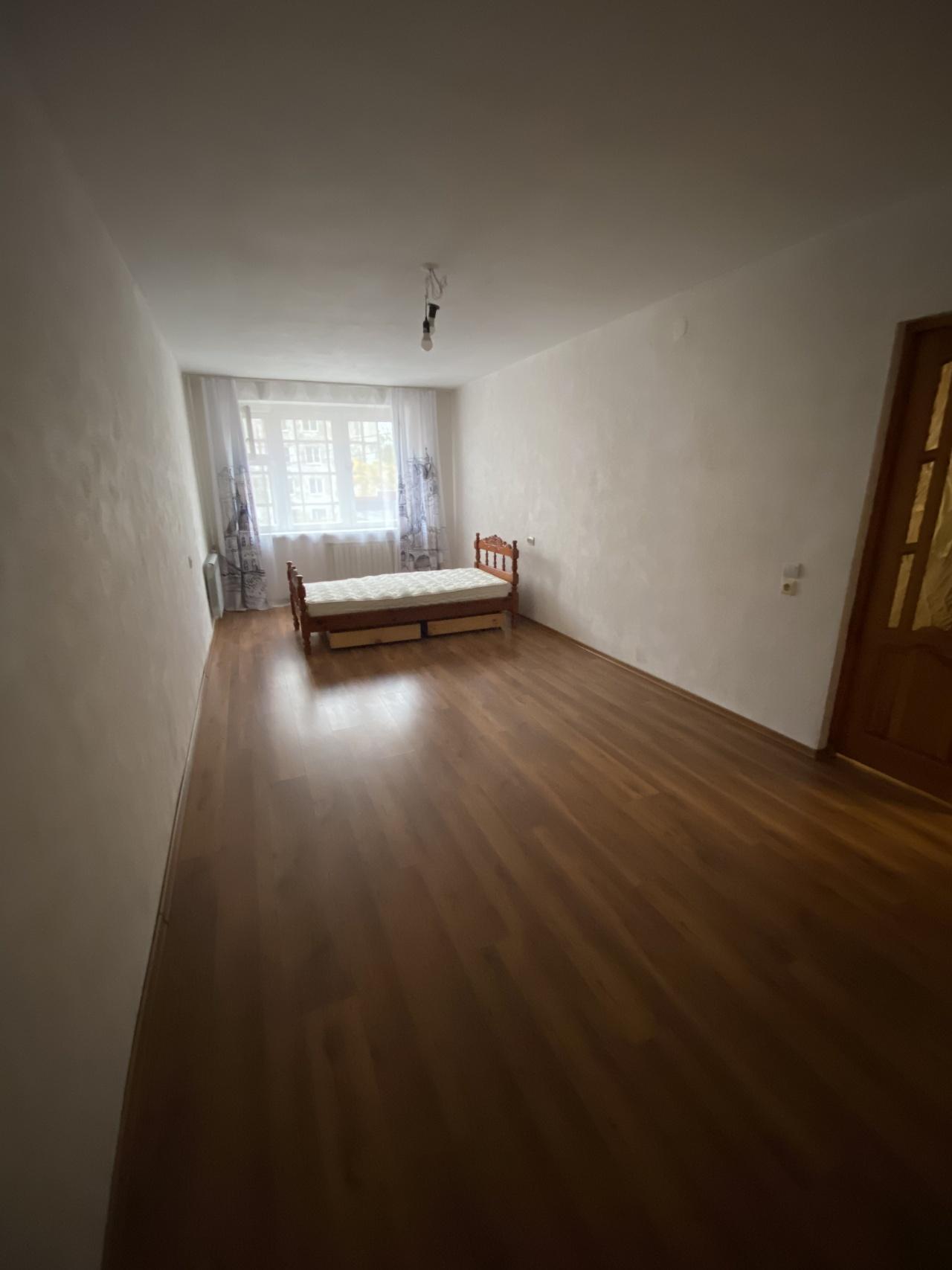 Продажа 1-комнатной квартиры Мещерский б-р., 3, к 3, Нижний Новгород