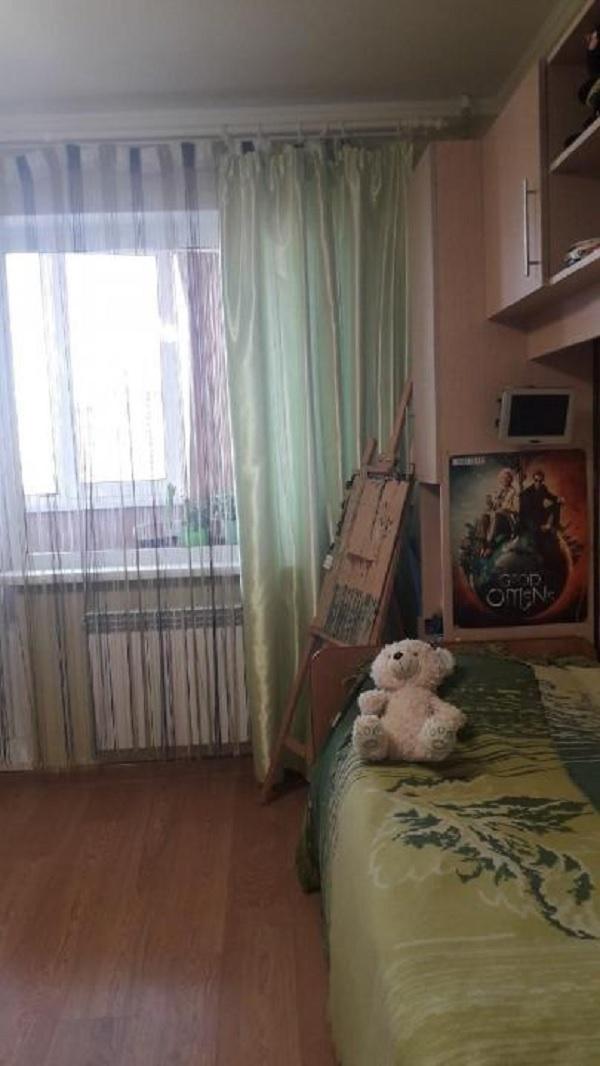 Продажа 2-комнатной квартиры, Саратов, Им Братьев Никитиных ул.,  14А