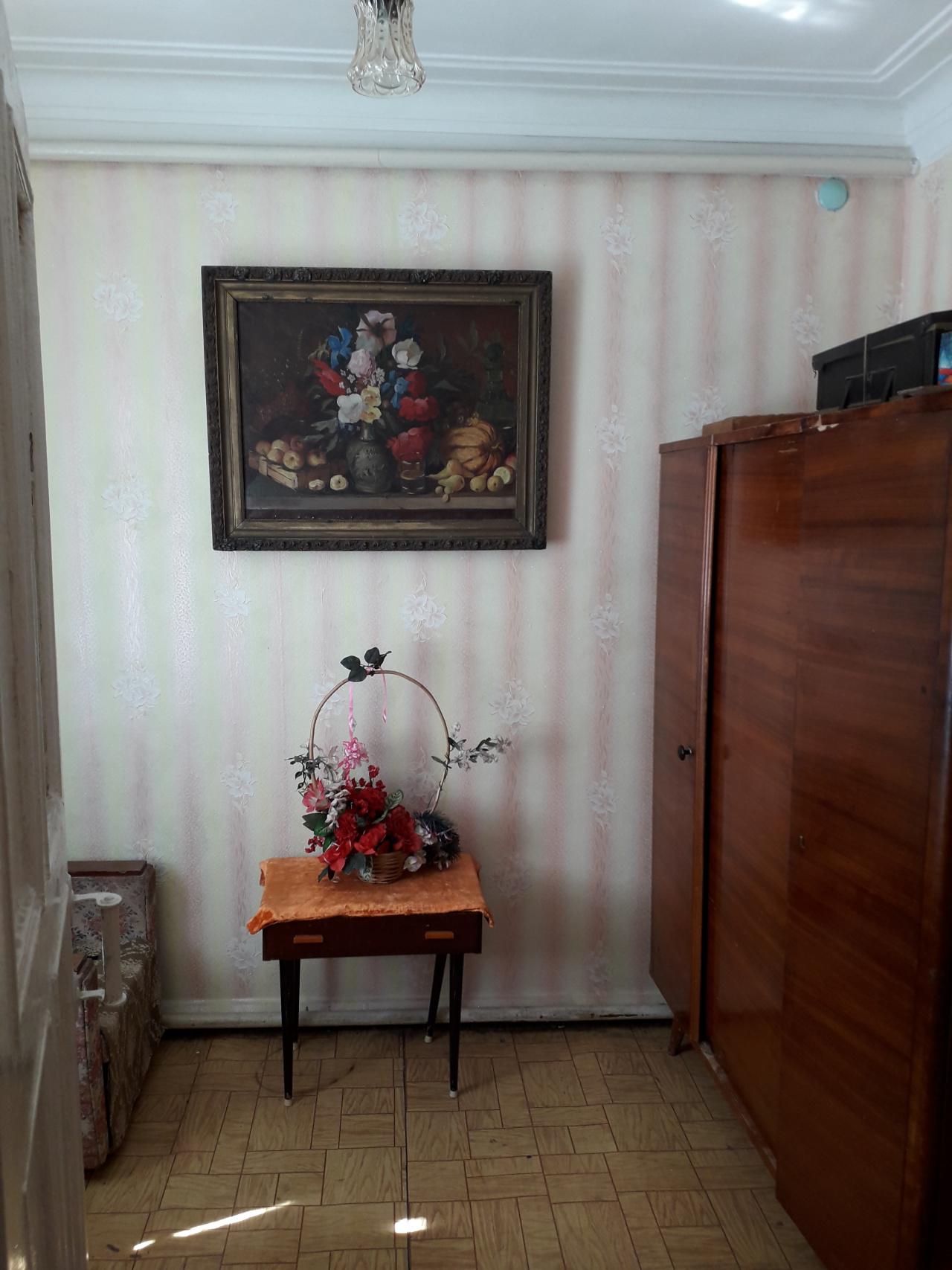 Продажа дома Донбасская ул., 42а, Нижний Новгород