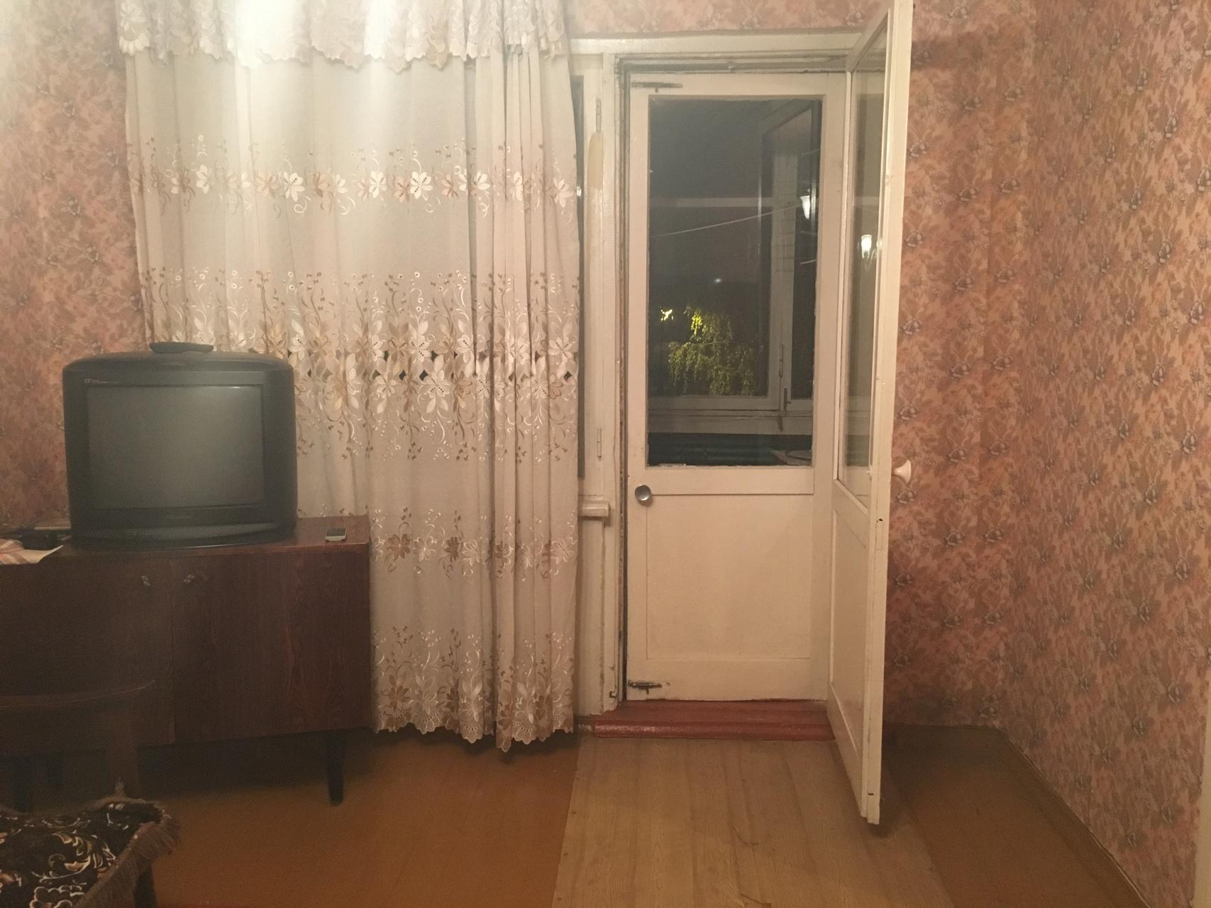 Продажа 2-комнатной квартиры Павла Орлова ул., 5, Нижний Новгород