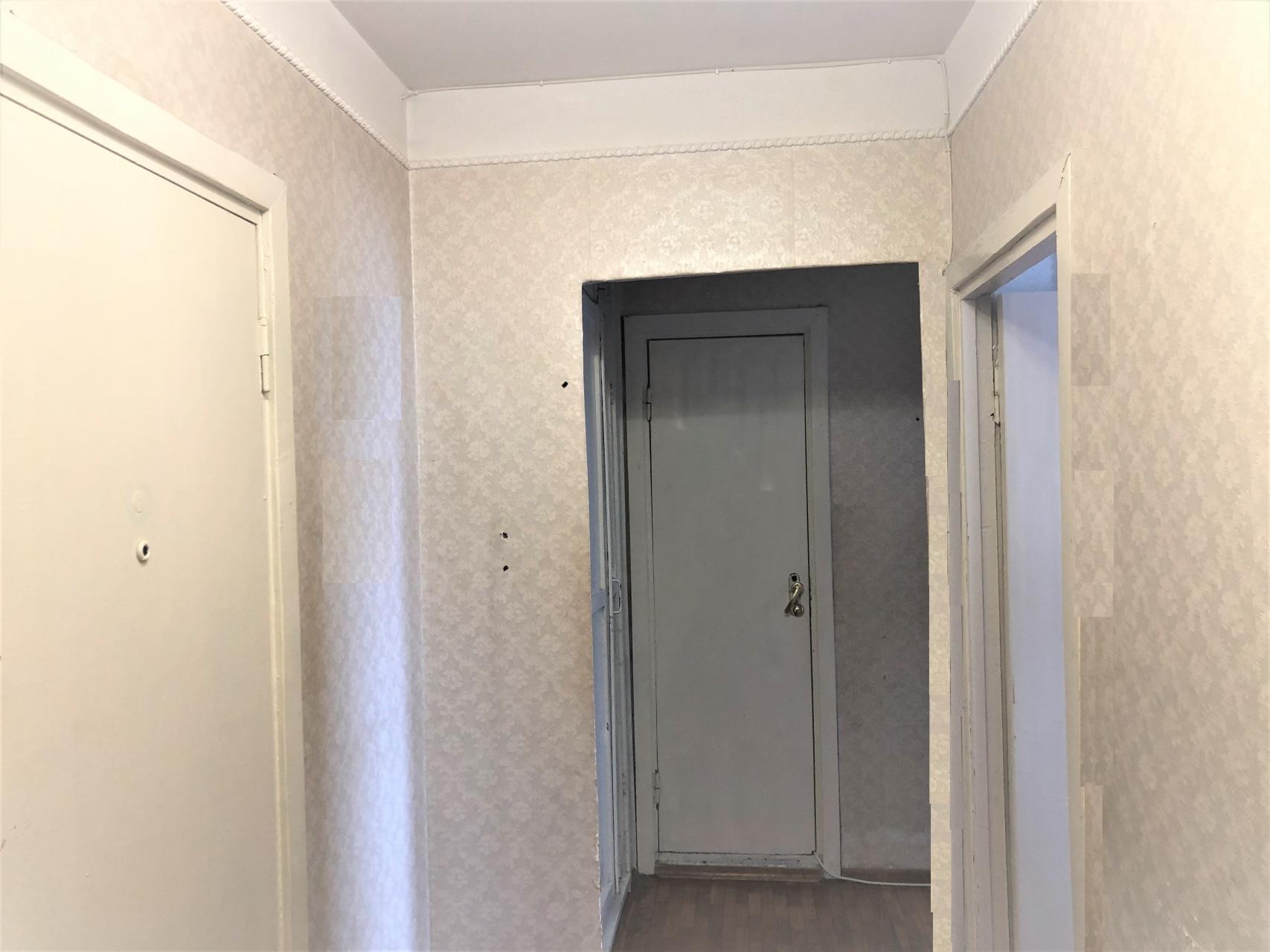 Квартира 2 комнатная в г. Майкоп район Черемушки