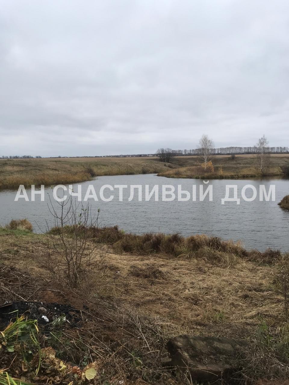 Продажа  участка Республика Татарстан, Высокая Гора с., Овражная ул.