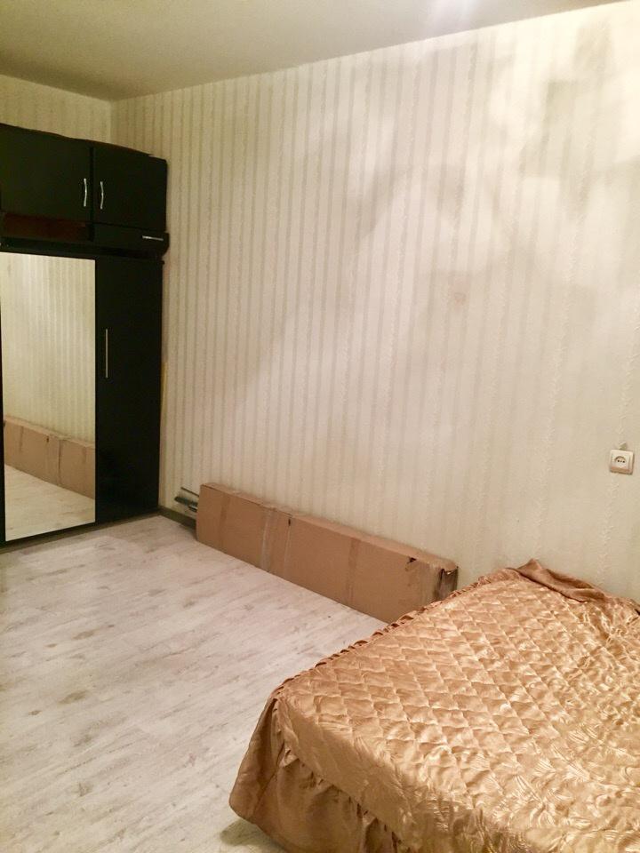 Продажа 2-комнатной квартиры Станиславского ул., 6, Нижний Новгород