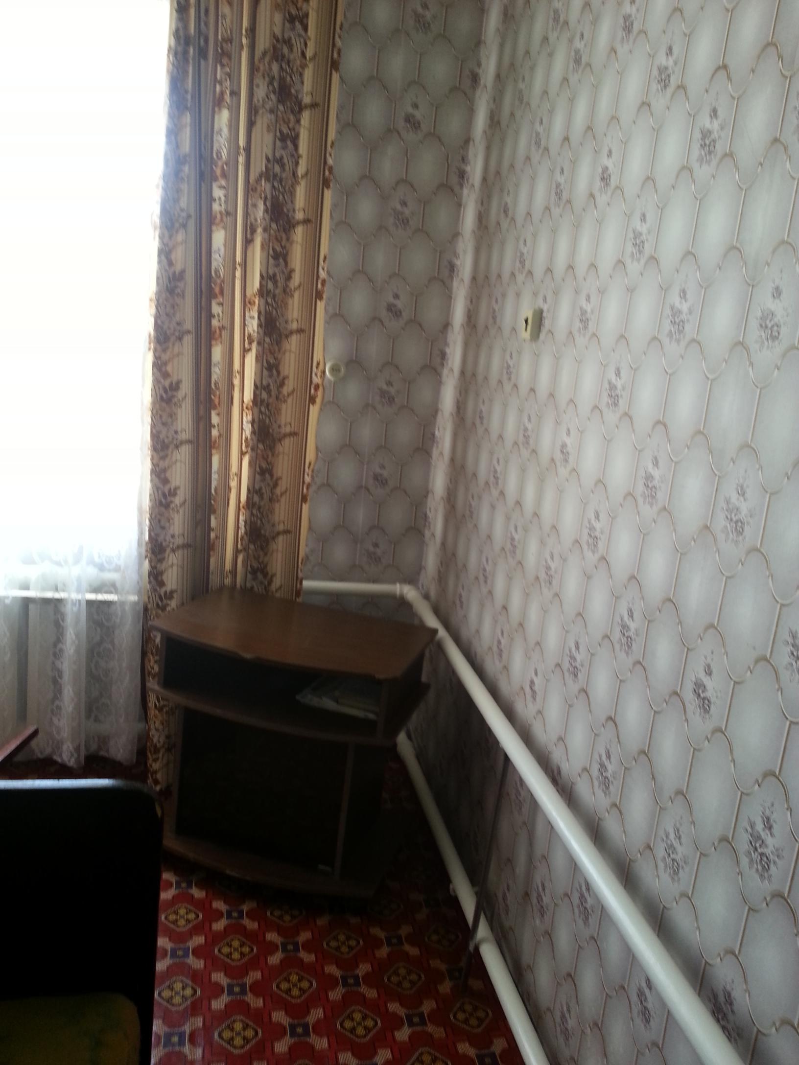 Продажа дома Ужгородская ул., 38А, Нижний Новгород