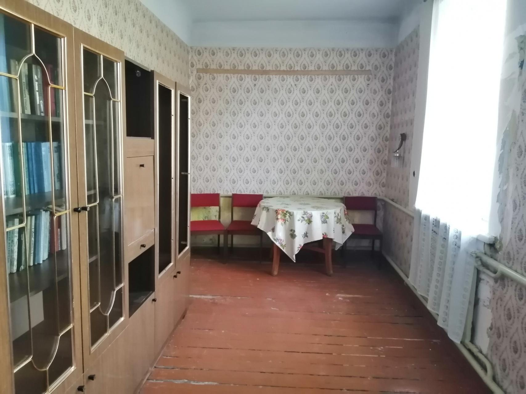 Продажа 2-комнатной квартиры Римского-Корсакова ул., 87, Нижний Новгород