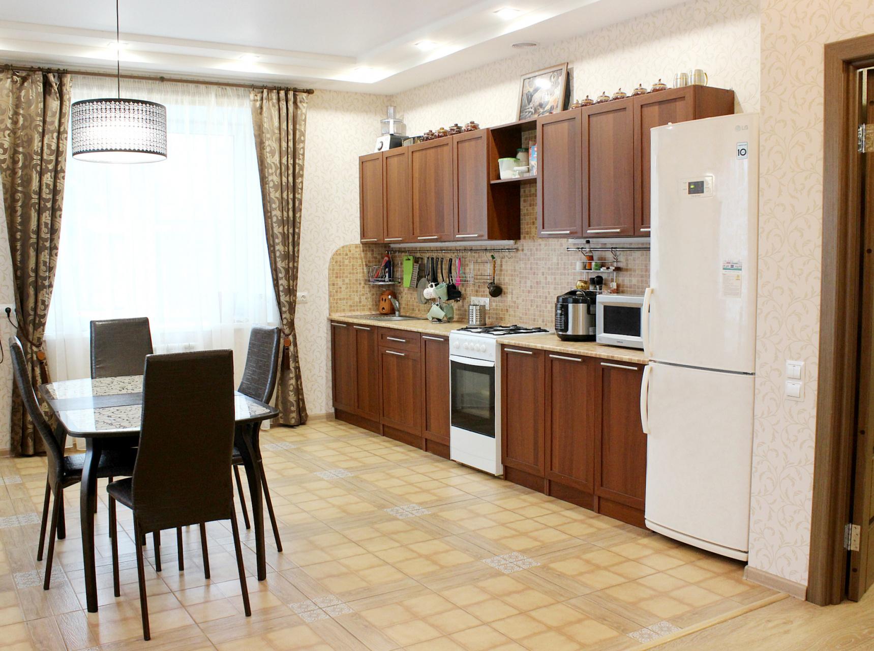 Продажа дома Радищева ул., 43а, Нижний Новгород
