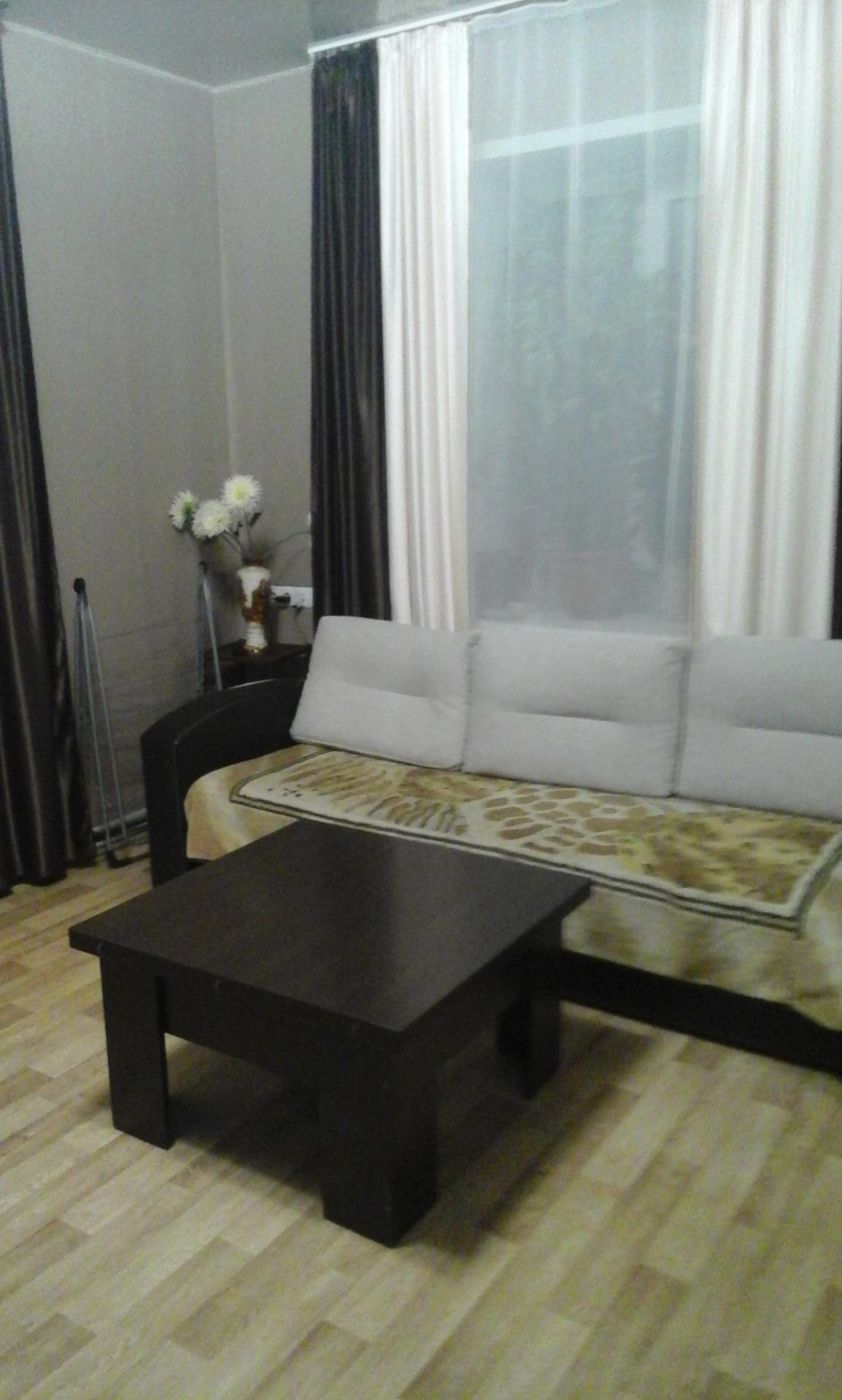 Продажа 2-комнатной квартиры Новосоветская ул., 6, Нижний Новгород