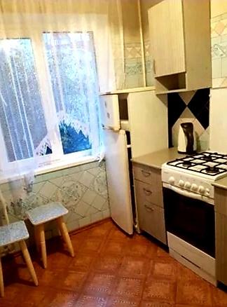 Донской пер., 1, Центральный